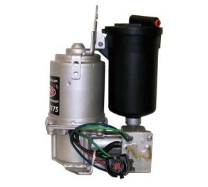 1994-2003 Ford Windstar Air Ride Suspension Compressor with Dryer