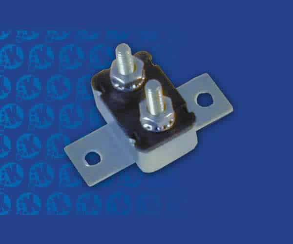 15 Amp Circuit Breaker A Amp Circuit Breaker Wiring on