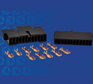 GM Column & Turn Signal Connector Kit