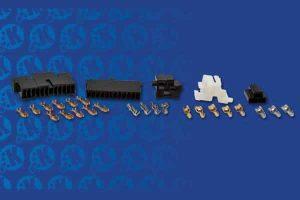 GM Keyed Steering Column Conversion Kit