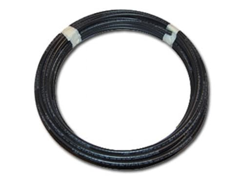 1/8″ DOT Nylon Reinforced Air Line Hose (10 Feet)