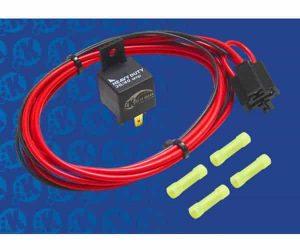 Brake Light Relay Kit