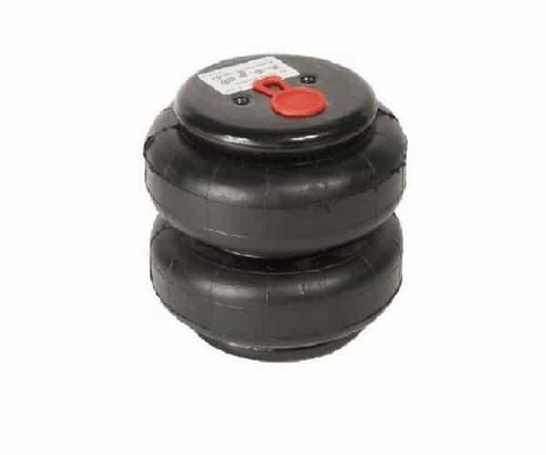 2500lb Air Bag – 1/2″ Port Air Bag