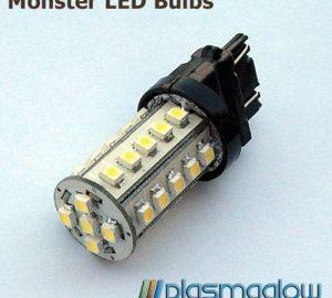 Monster LED Bulbs (Multi-Directional)