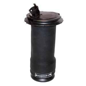 1984-1987 Lincoln Continental Front Air Ride Suspension Air Spring Bag Assembly – Single