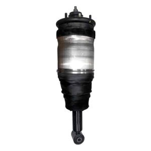 2006-2012 Land Rover Range Rover SPORT Rear OEM New Air Ride Suspension Air Spring Bag Strut Assembly