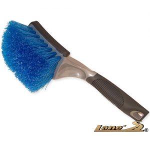 Extreme Duty Fender Scrub Brush