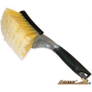Super Soft Body Brush