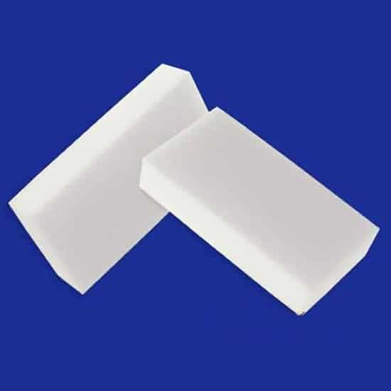 Interior Detail Sponge for your Auto and Car - Pack of 12