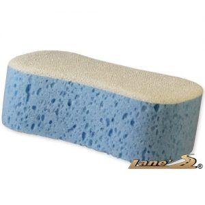 Bug & Tar Remover Sponge