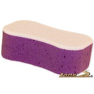 2-N-1 Sponge