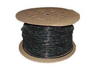 1/2″ DOT Nylon Reinforced Air Line Hose (500 Foot Roll)