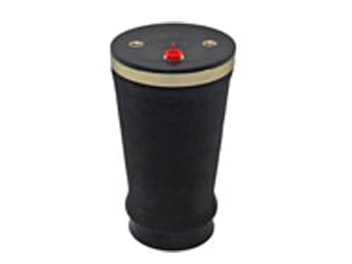 1500lb Tapered Sleeve Air Spring - 3/8