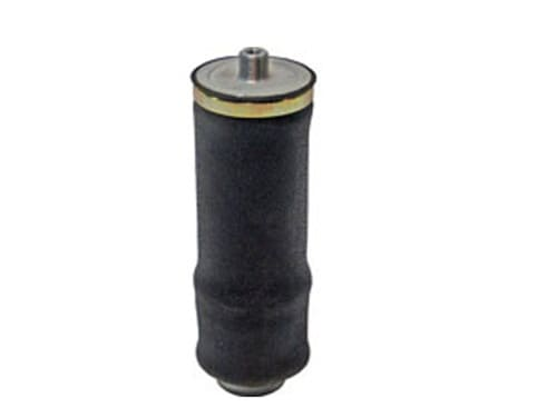 800lb Sleeve Air Spring – 1/8″ Port Air Bag