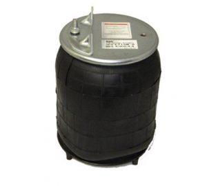 10000lb Heavy Duty Bag – 1/4″ Port Air Bag