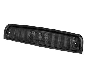 2009-2012 Dodge Ram LED 3RD Brake Light – Smoke