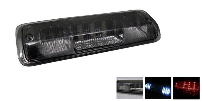 04-07 Ford F150 LED 3RD Brake Light - Smoke