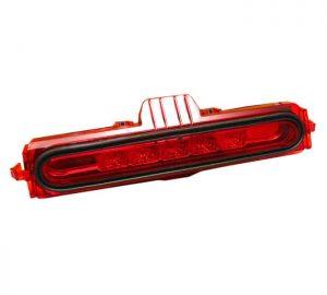 02-06 Acura RSX LED 3RD Brake Light – Red