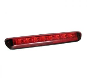 04-06 Chevy Colorado LED 3RD Brake Light – Red
