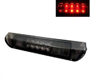 02-08 Dodge Ram LED 3RD Brake Light – Smoke