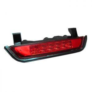 93-98 Jeep Grand Cherokee LED 3RD Brake Light – Red