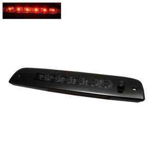 03-06 Ford Expedition / Lincoln Navigator LED 3RD Brake Light – Smoke