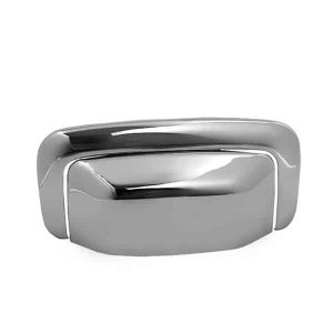 00-06 Chevy Suburban / 00-06 Chevy Tahoe / 00-06 GMC Yukon / Yukon Denali Tail Gate Handle – Chrome