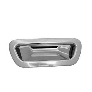 05-08 Dodge Magnum / 04-08 Chrysler Pacifica Tail Gate Handle – Chrome