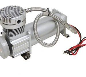 1/3HP Vi-Clone 480C Series Air Compressor – 200psi