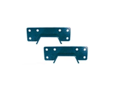 1 1/2″ Standard C-Notch For Mid Size Trucks & SUVs