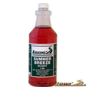 Summer Breeze Scent 16oz