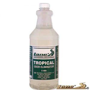 Tropical Odor Eliminator 16oz