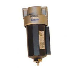 Water / Oil Trap Separator Filter – 3/8in NPT