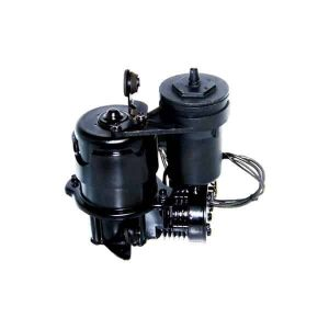 1985-1990 Buick Electra Air Ride Suspension Compressor with Dryer