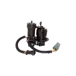 1997-2005 Chevrolet Venture Air Ride Suspension Compressor with Dryer