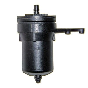 1985-1990 Buick Electra GM Vehicles 1-Outlet Air Ride Suspension Compressor Dryer