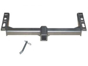 1994-2006 Mazda B2300, B3000, B4000 Hidden Trailer Hitch for Towing – 2 inch square