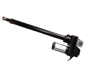 12″ Adjustable Linear Actuator – (20″ Min ? 31.625″ Max Stroke)