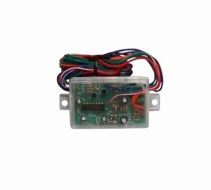 Ignition Sensing Sensor, Automatic Locking Unlocking Door Switch
