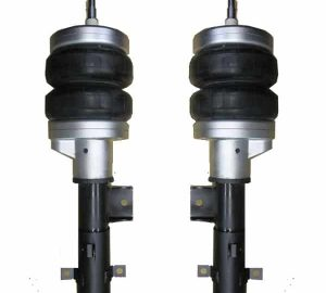 2007-2013 Hyundai Sonata Front Air Suspension, Strut Kit (no fittings)