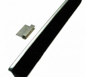 12″ Linear Actuator Brush Kit