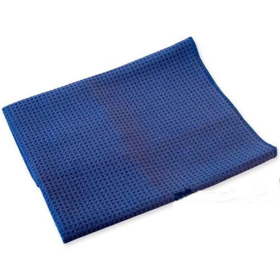 Waffle Weave drying Towel