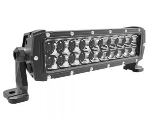 10″ Plasmaglow FatHead Off Road LED Light Bar