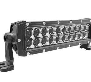 10″ Plasmaglow FatHead Off Road LED Light Bar