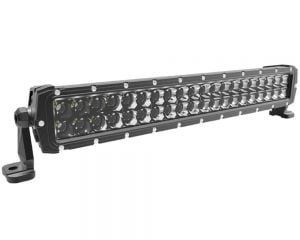 20″ Plasmaglow FatHead Off Road LED Light Bar