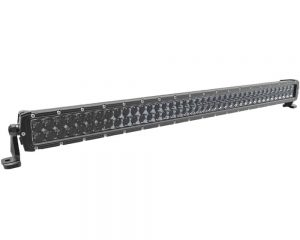 40″ Plasmaglow FatHead Off Road LED Light Bar