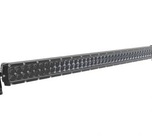 40″ Plasmaglow FatHead Off Road LED Light Bar