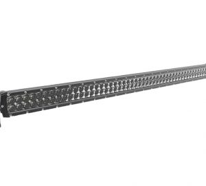 50″ Plasmaglow FatHead Off Road LED Light Bar