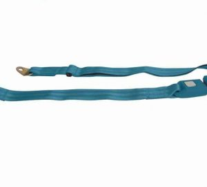 2 Point Aqua Lap Seat Belt  (1 Belt)