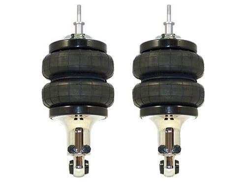 Stem / Loop Shockwave 2400 Air Shocks (Pair)